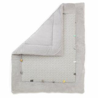 🚚 Snoozebaby Playmat