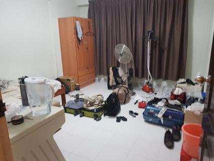 Boon Keng Big Common Room