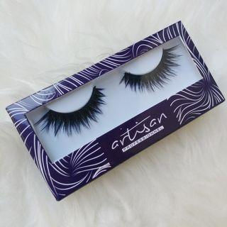 Artisan Profesional False Lashes