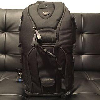 Tamrac 5786 Evolution 6 Backpack