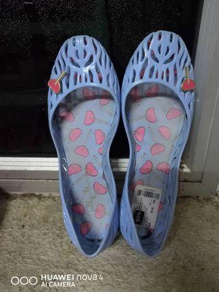 Jelly Bunny Preloved Shoe Adult