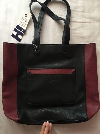 Henry Holland tote bag