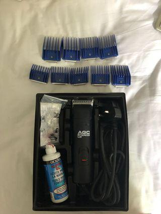 High Quality Dog/Cat Grooming Clippers