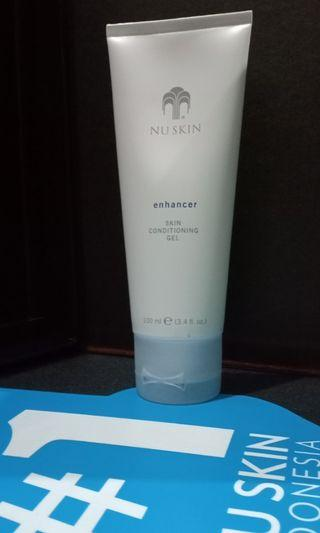 Enhancer 100ml