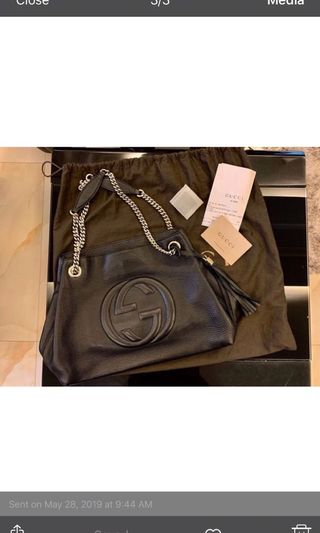 d79183ce2d86 gucci bags | Luxury | Carousell Philippines