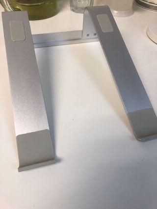 手提電腦托架 macbook 小米