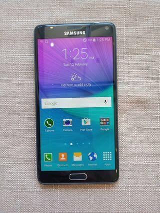🚚 Samsung Note 4!! $135 only !!! CHEAP!!