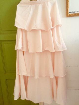 Skirt Calacara