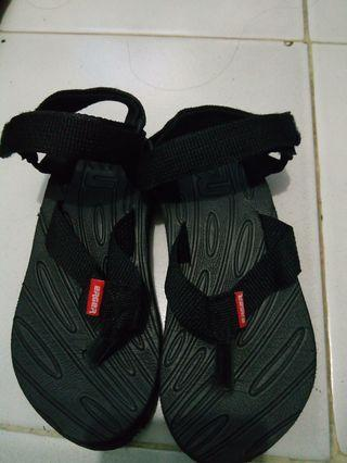 Sandal anak murah/sendal gunung/sandal anak laki laki