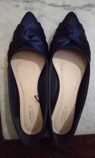 Flatshoes Vnc #mauthr
