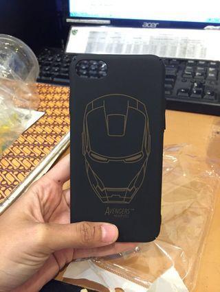 Case Iphone 7 Avengers