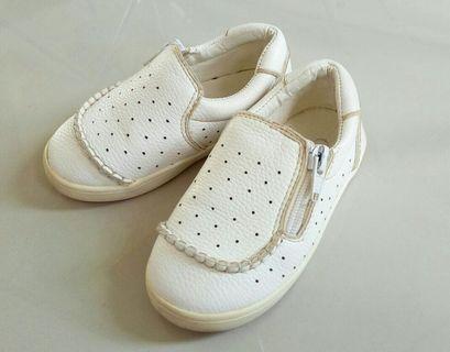 Sepatu Bayi CooGee
