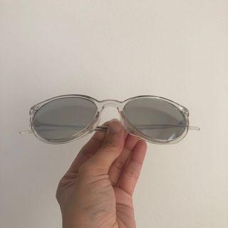 🚚 Emporio Armani Sunglasses/Shades