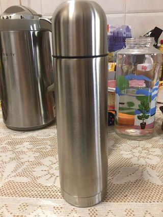 Thermos Flask
