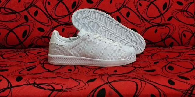 Adidas Superstar Bounce (ORIGINAL)
