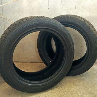 Tyre Goform 205/50R16 87v