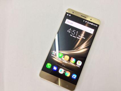 Asus Zenfone 3 Deluxe DualSim 64GB 6GB Ram 4G LTE Ori