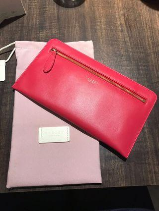 Radley Purse Original