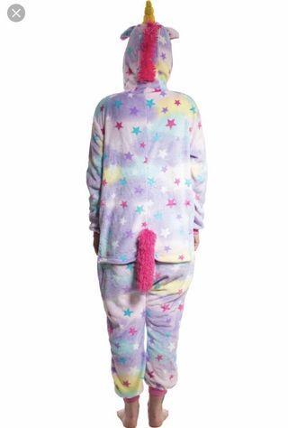 🚚 Unicorn Kids Jumpsuits