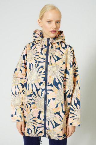 Gorman Raincoat #mauthr