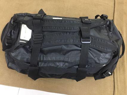 Caribee Duffle Bag 65L
