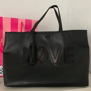 dfe01980af67 tote bag leather | Preorder Women's Fashion | Carousell Philippines