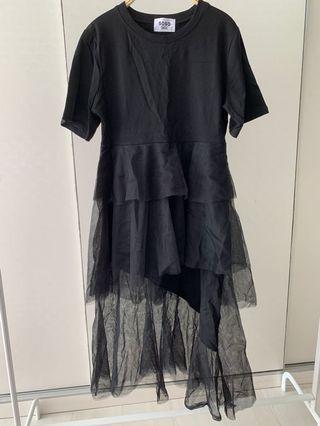 🚚 Fashion dress