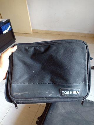 Beg TOSHIBA