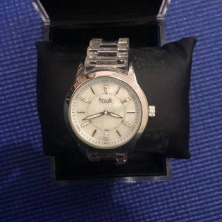 original french connection watch