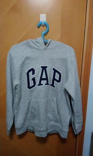 Gap 連帽衛衣hoodie