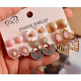 Anting Tusuk