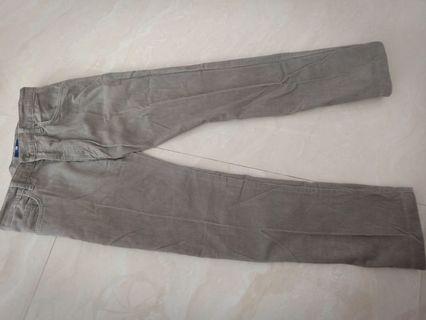 Celana Panjang Marks & Spencer Preloved