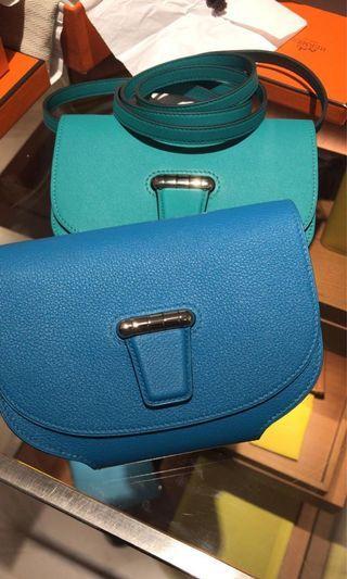 Hermès mini convoyeur