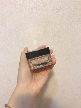 🚚 Chanel 香奈兒 粉霜💗