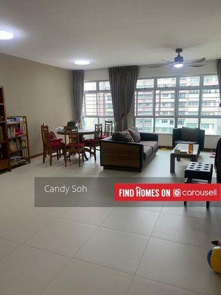 332A ANCHORVALE LINK