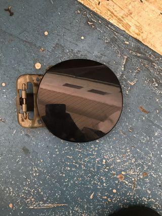Honda Civic fd fuel cap cover