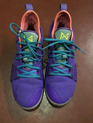 huge selection of 0de47 b5a96 pg 2 mamba mentality | Men's Fashion | Carousell Philippines