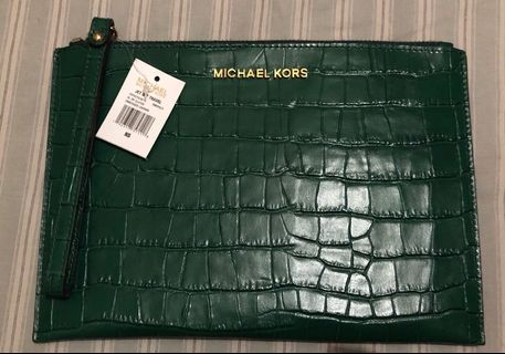 c3cb451a345f97 michael kors wallet | Textbooks | Carousell Philippines