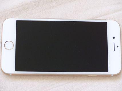 🚚 iPhone 6 16Gb