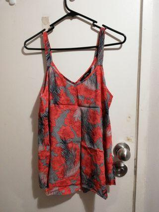 EVERYTHING $3!! Max top