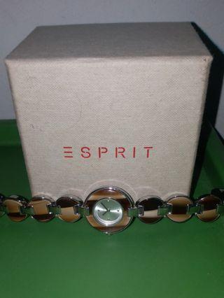Esprit Original