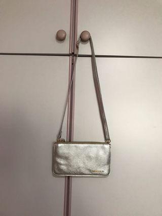 MINISOLife Sling Bag