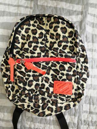 Dr Kong 背包 backpack