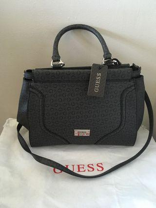 Guess bag - BNWTS $160