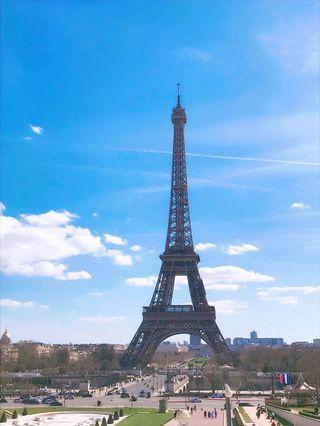 🚚 巴黎窮學生 🇹🇼歐美精品連線代購