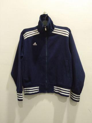 Vintage Adidas Jacket for sale