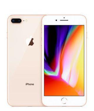 IPhone 8+ 64GB (Rose Gold)