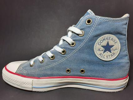 CONVERSE CT HIGH NBA 1964 || SIZE 39