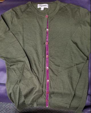 Esprit Knit Wear