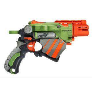 NERF VORTEX PROTON Blaster